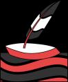 Hansel Co-Operative Press Logo